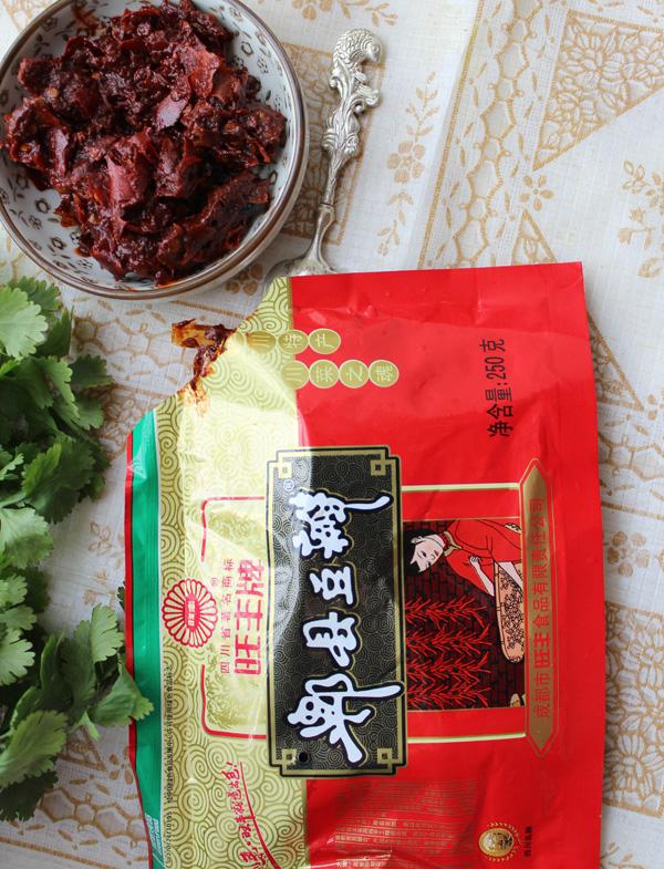 Pi Xian Doubanjiang|Chinasichuanfood.com