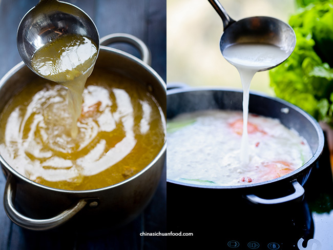 soup base for hot pot   chinasichuanfood.com