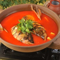 fish-in-sour-soup2