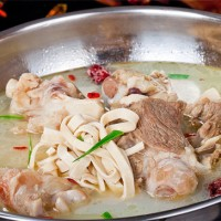 Calcium-bone-hot-pot11