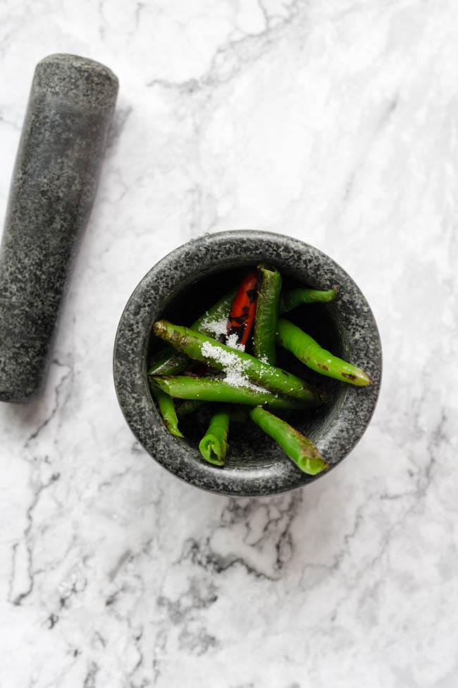 tofu soup with bok choy|Chinasichuanfood.com