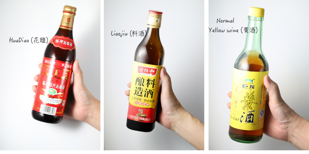 Chili sauces for Chinese sauces China Sichuan Food