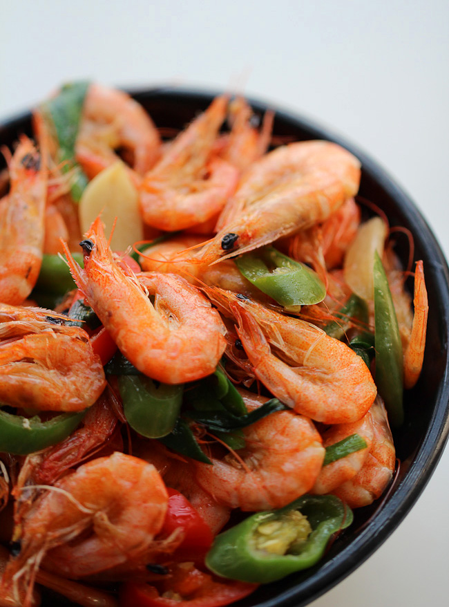 spicy-shrimp-stir-fry-7.jpg