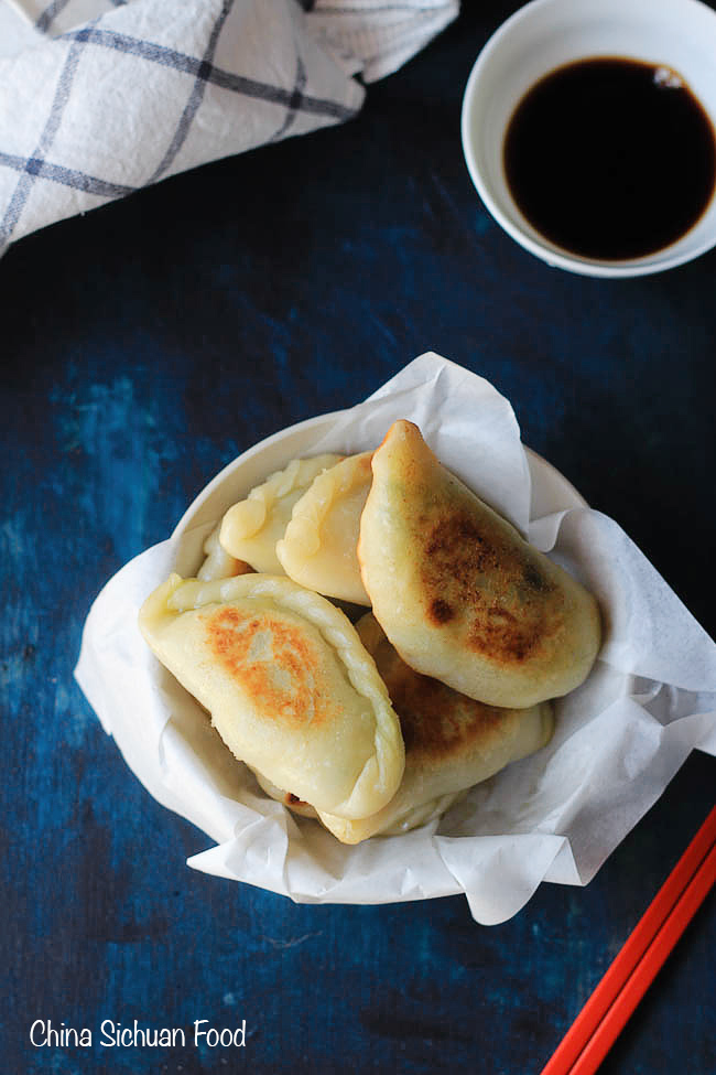 Chinese chive porket_-13 copy