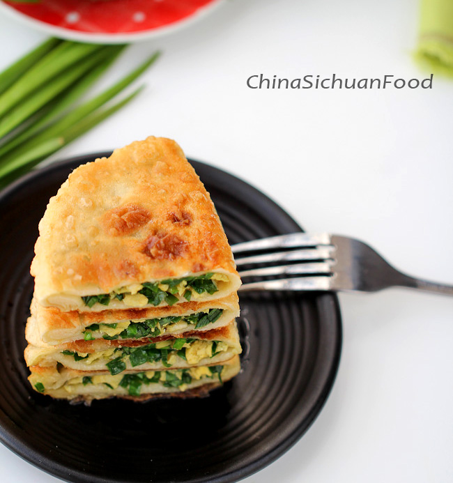 chinese chives chinese chives chinese chives fisherman s shrimp with ...