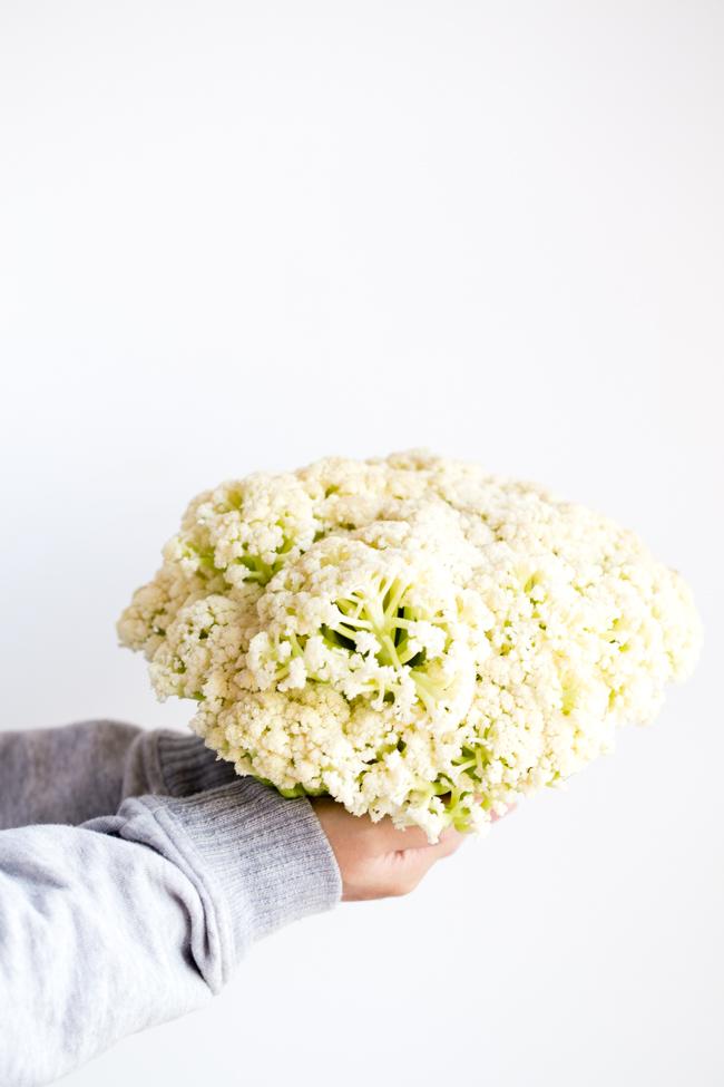 kung pao cauliflower | chinasichuanfood.co