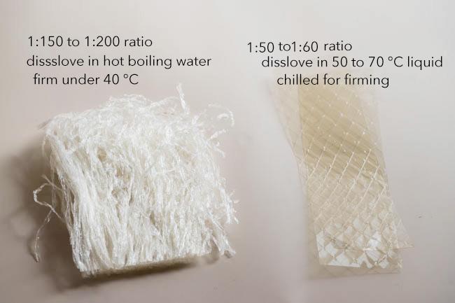 almond tofu|chinasichuanfood.com