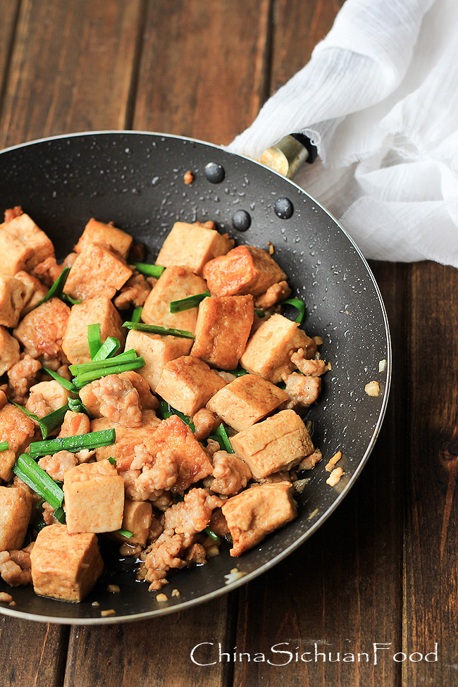 braised-tofu-with-ground-pork-4.jpg