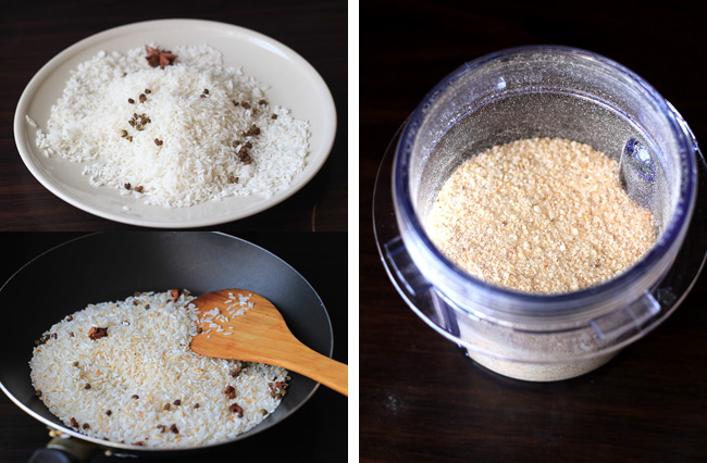 FenzhengRou) Steamed Pork with Rice Flour – China Sichuan Food