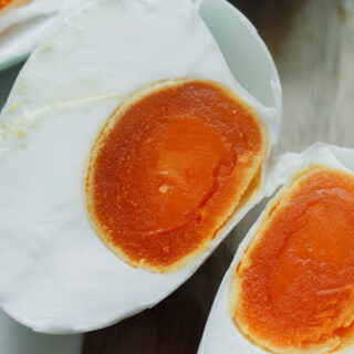 salted duck egg|chinasichuanfood.com