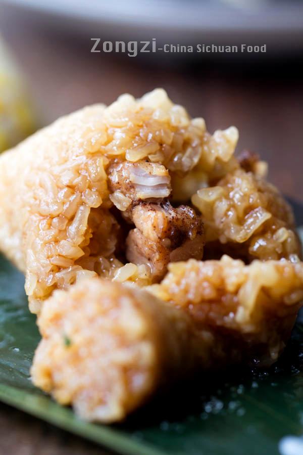 Dragon Food Recipe