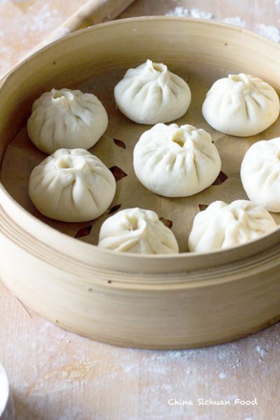 Chinese Pork Bun China Sichuan Food Glitter Wallpaper Creepypasta Choose from Our Pictures  Collections Wallpapers [x-site.ml]