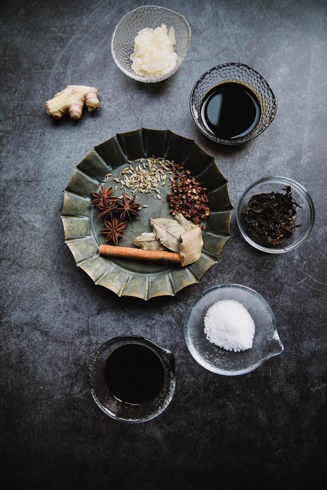 tea eggs|chinasichuanfood.com