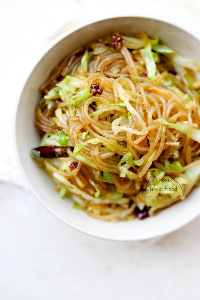 Cabbage Coleslaw Recipes  Allrecipescom