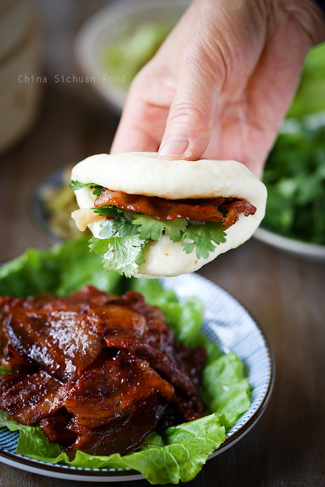 Hoision-Pork-Buns-8-copy.jpg