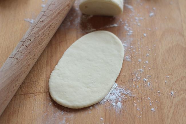 hoisin pork with steamed buns steps-3