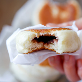 pan-fried Chinese buns-8 copy