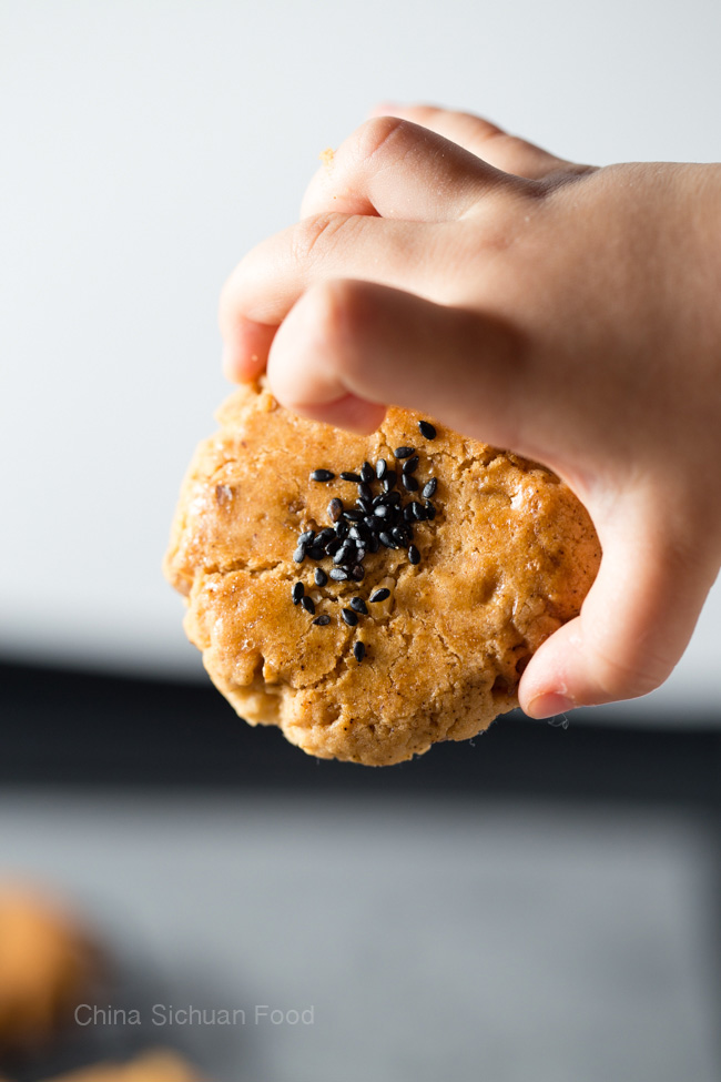 Chinese walnut cookie version2-15 copy