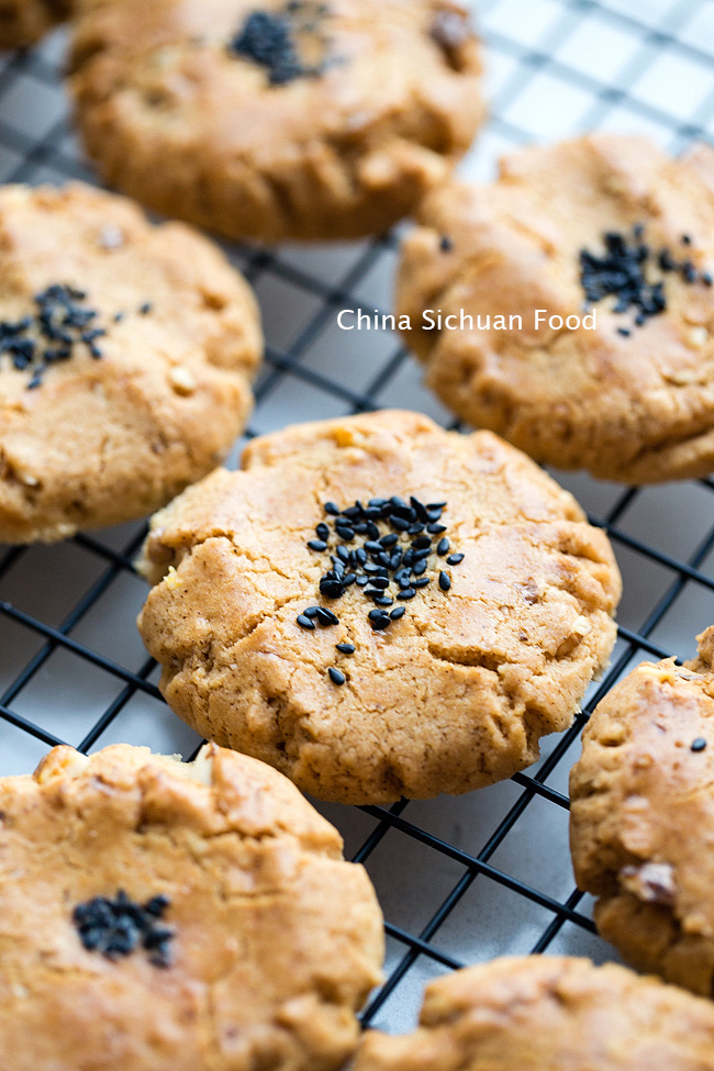 Chinese walnut cookie version2-7 copy