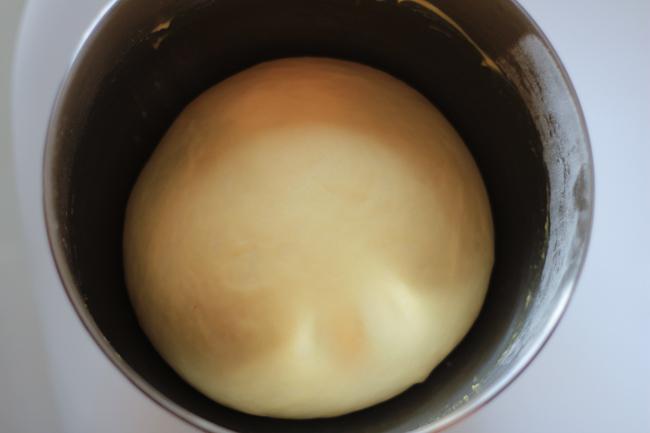milk bread-7