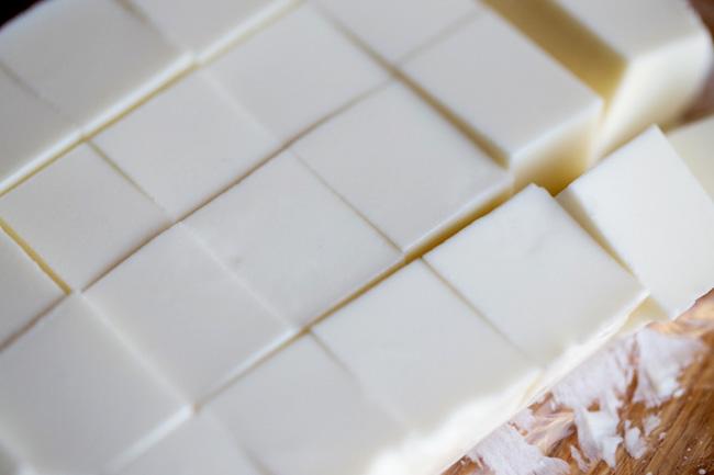 coconut milk pudding-2