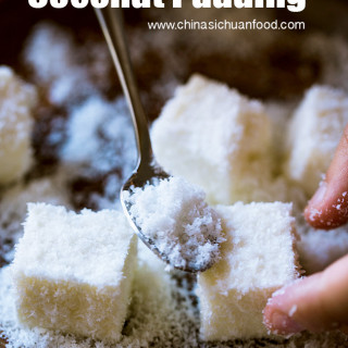 coconut milk pudding-3 copy
