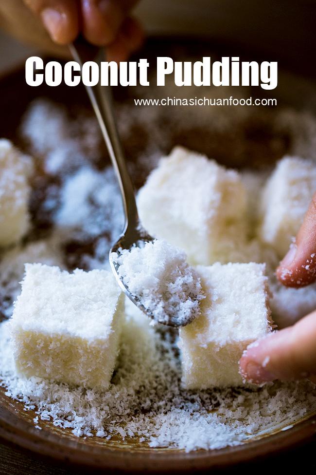 coconut milk pudding-3 copy