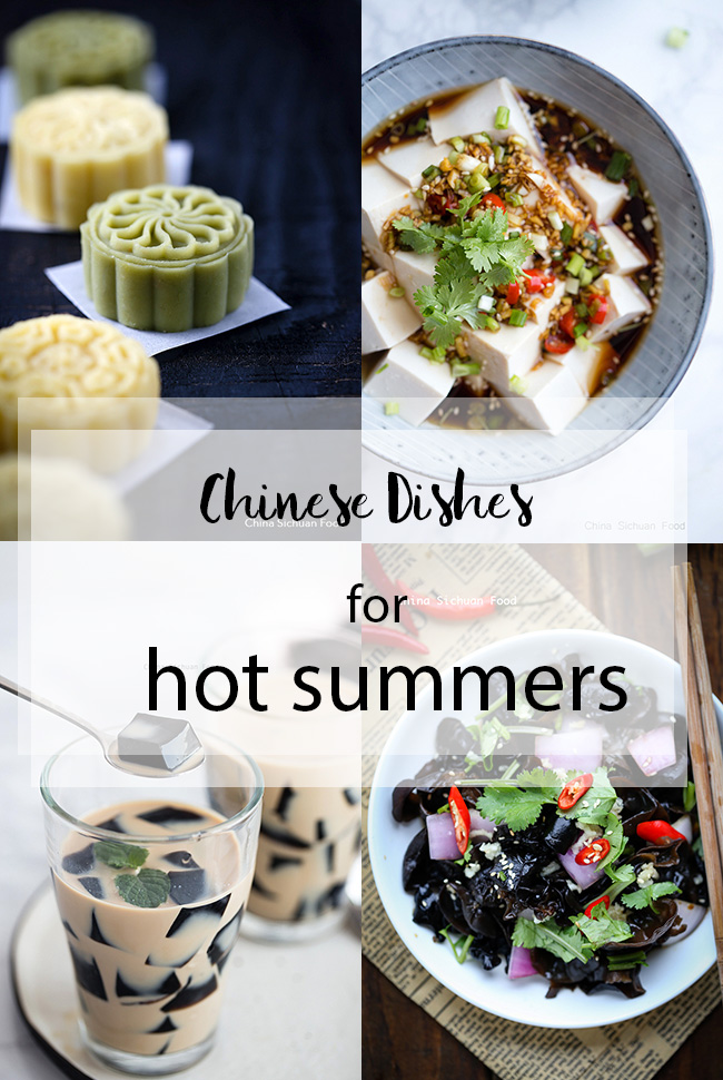 china-sichuan-food-chinese-dishes-for-hot-summers