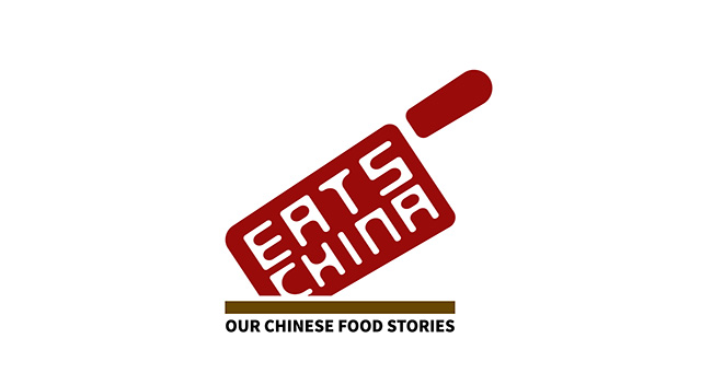 EATS CHINA youtube channel