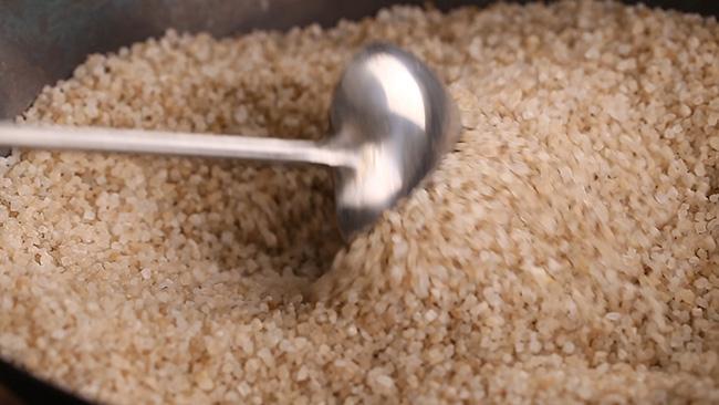 salt baked chicken  chinasichuanfood.com