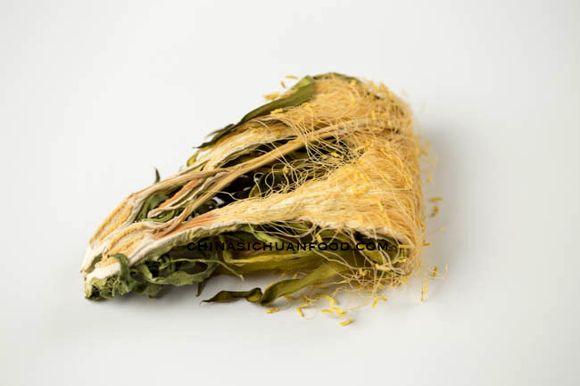 herbal soup ingredients chinasichuanfood.com