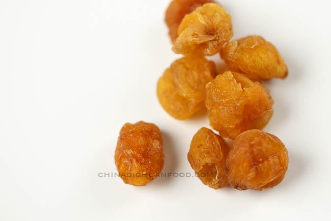 herbal soup ingredients|chinasichuanfood.com