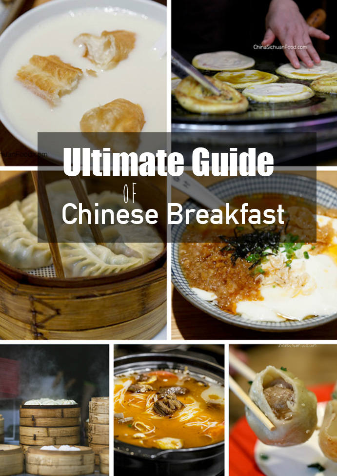 China Sichuan Food Chinese Recipes And Eating Culture