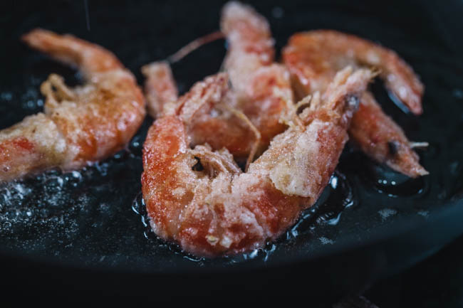 mala shrimp|chinasichuanfood.com