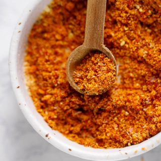 Barbecue Spice Mix &Sichuan Dry Dipping Mix|chinasichuanfood.com