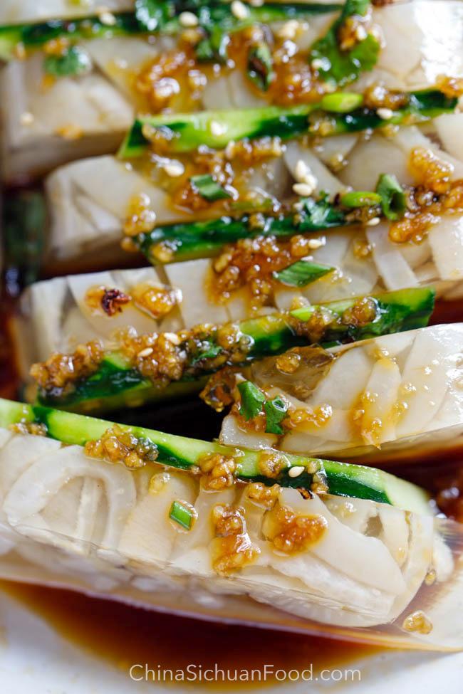 pork jelly|chinasichuanfood.com
