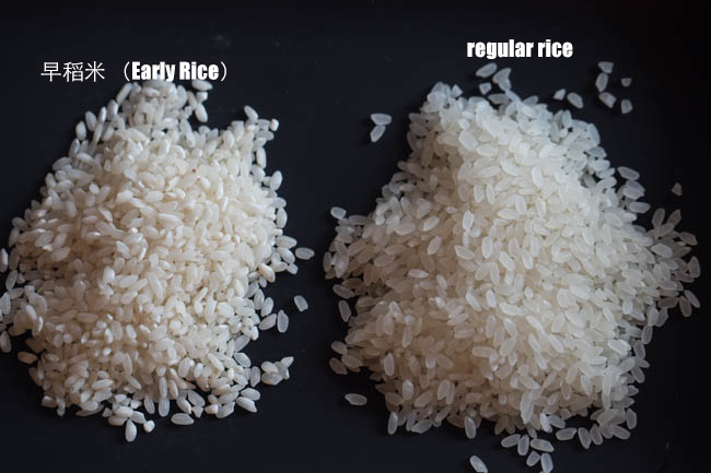 This image has an empty alt attribute; its file name is rice-noodle-5.jpg