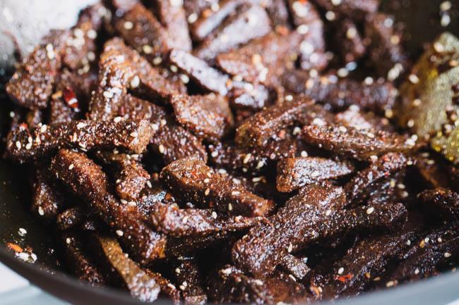 mala beef|chinasichuanfood.com