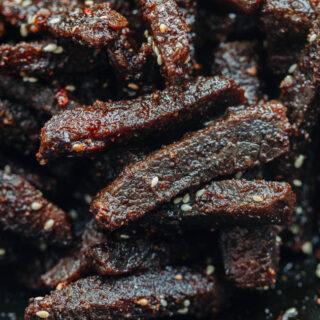 Sichuan Mala Beef|chinasichuanfood.com