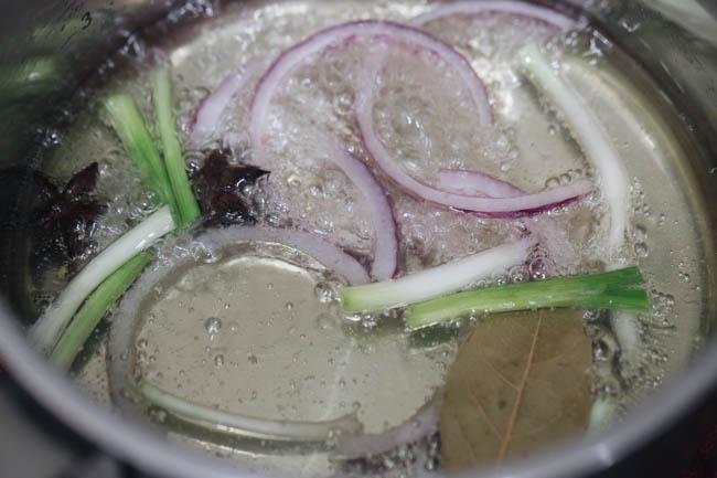 Chinese garlic sauce|chinasichuanfood.com